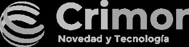 Logo Crimor