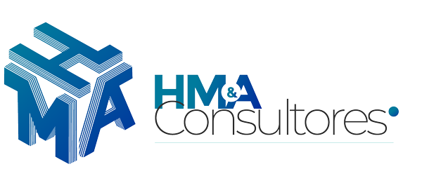 Logo_HMA_2021_600-SMALL